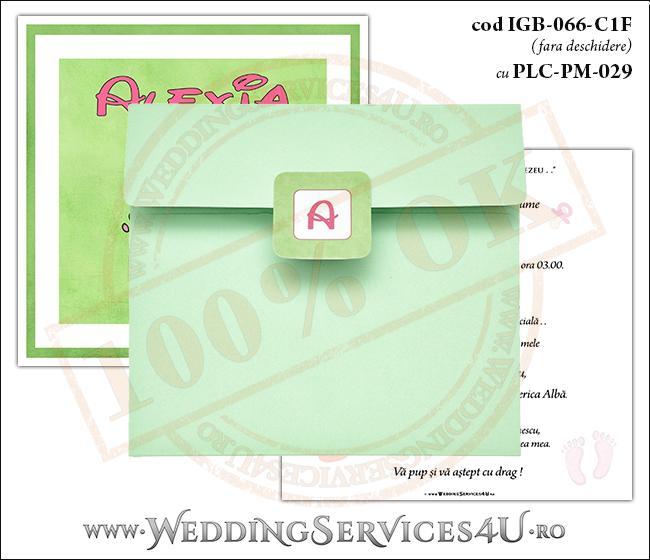Invitatie_Botez_IGB-066-C1F.cu.PLC-PM-029