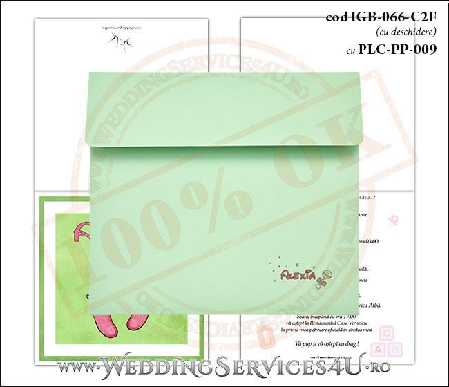 Invitatie_Botez_IGB-066-C2F.cu.PLC-PP-009
