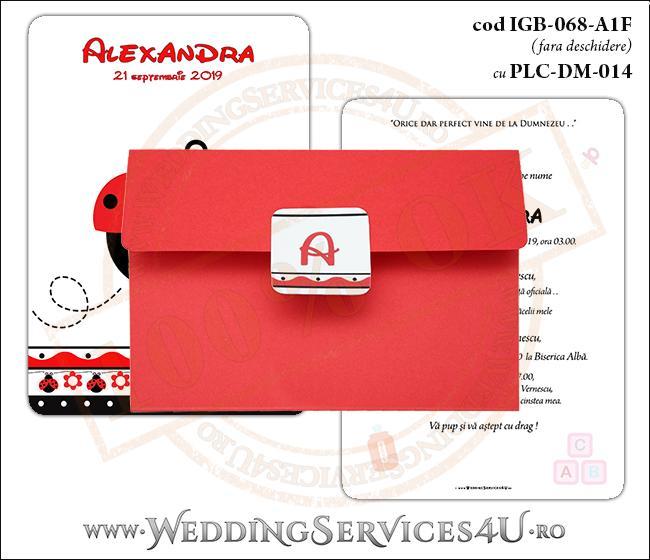 Invitatie_Botez_IGB-068-A1F.cu.PLC-DM-014