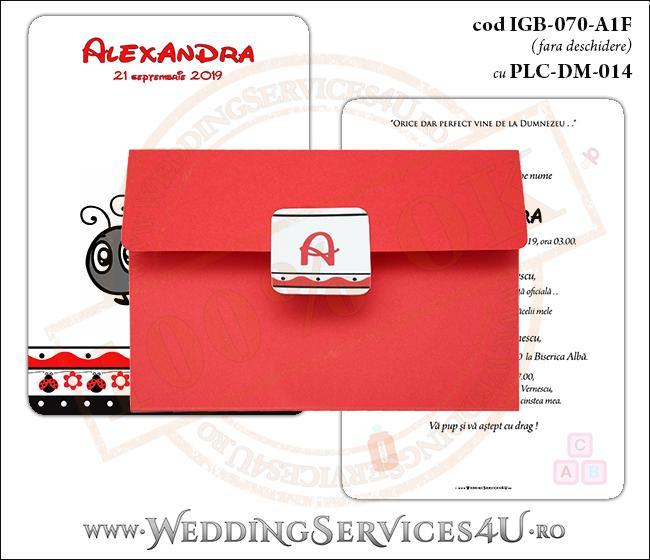 Invitatie_Botez_IGB-070-A1F.cu.PLC-DM-014