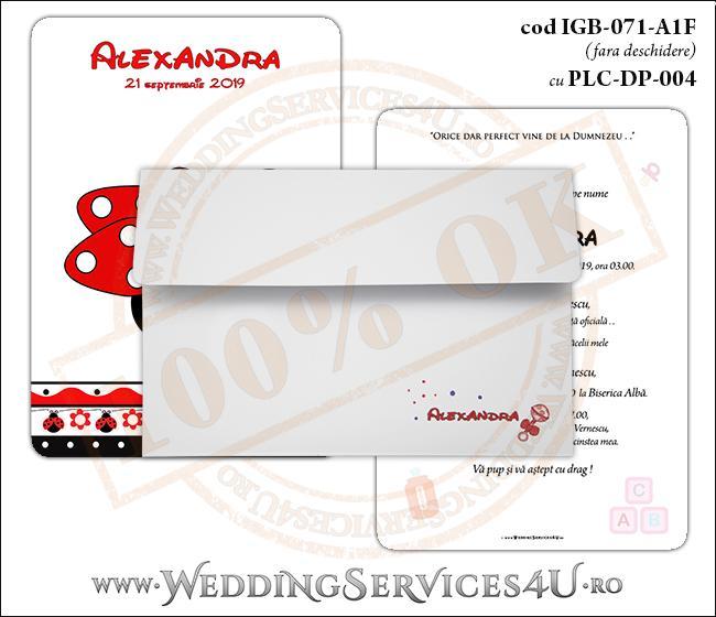 Invitatie_Botez_IGB-071-A1F.cu.PLC-DP-004