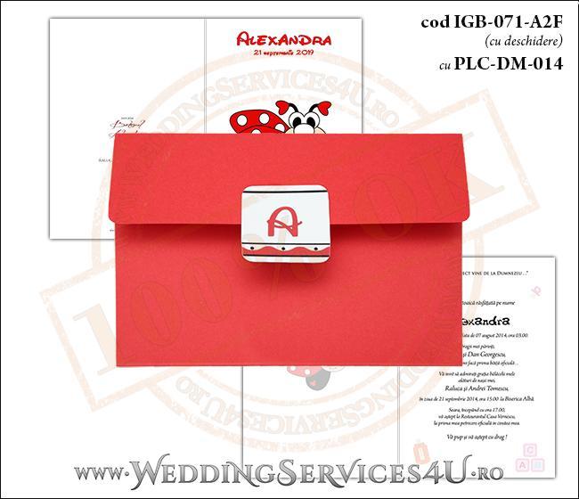 Invitatie_Botez_IGB-071-A2F.cu.PLC-DM-014