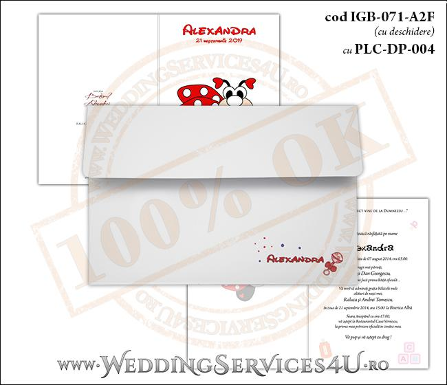 Invitatie_Botez_IGB-071-A2F.cu.PLC-DP-004