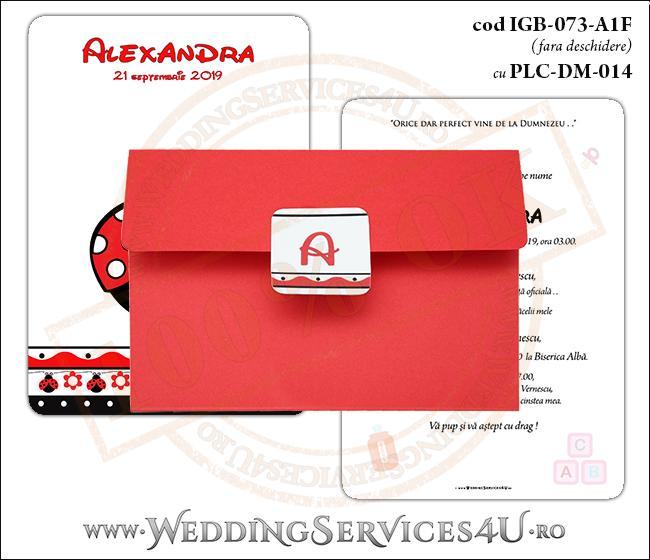 Invitatie_Botez_IGB-073-A1F.cu.PLC-DM-014