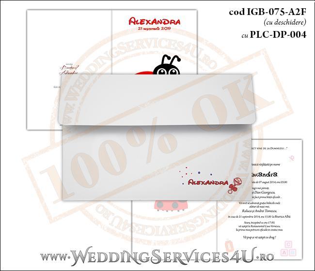 Invitatie_Botez_IGB-075-A2F.cu.PLC-DP-004