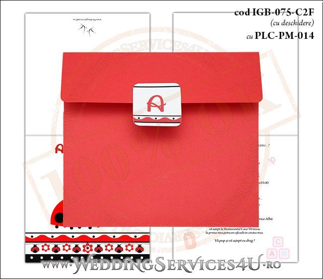 Invitatie_Botez_IGB-075-C2F.cu.PLC-PM-014