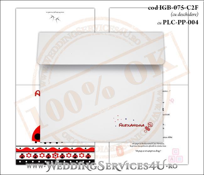 Invitatie_Botez_IGB-075-C2F.cu.PLC-PP-004