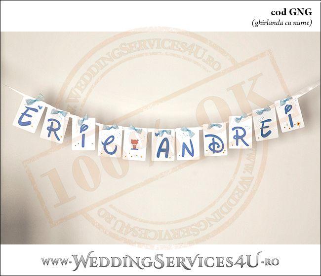 ghirlanda.nume.nunta.botez.petrecere-GNG-01