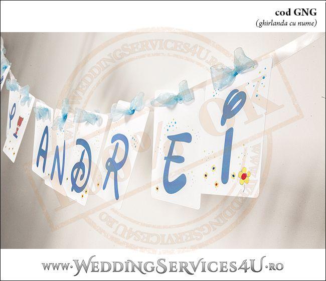 ghirlanda.nume.nunta.botez.petrecere-GNG-04