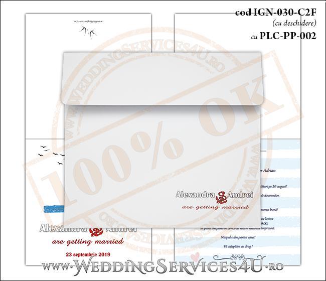IGN-030-C2F-Invitatie.Nunta.cu.Tematica.Marina.cu.PLC-PP-002