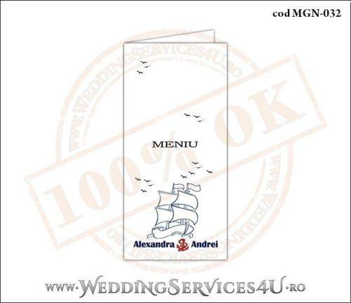 MGN-032-Meniu.Nunta.cu.Tematica.Marina