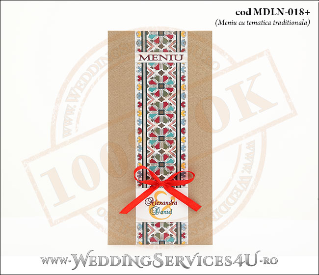 MDLN-018+_meniu_cu_model_traditional_romanesc