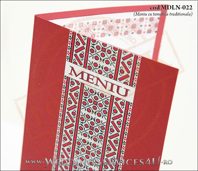 MDLN-022-02_meniu_nunta_botez_cu_model_traditional_romanesc