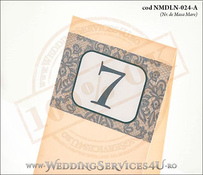 NMDLN-024-A-02nr_nunta_eleganta_botez_dantela