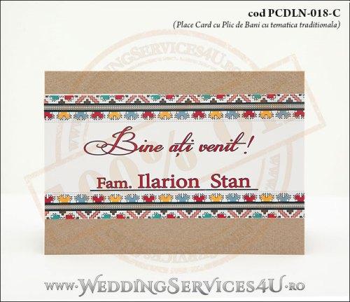 PCDLN-018-C-01_place_card_cu_model_popular_romanesc
