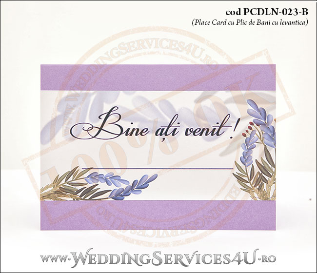 PCDLN-023-B_place_card__levantica_lavanda_nunta_botez_mov_lila