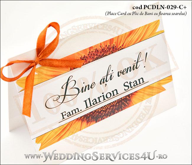 PCDLN-029-C+-02_place_carduri_nunta_botez_cu_floarea_soarelui