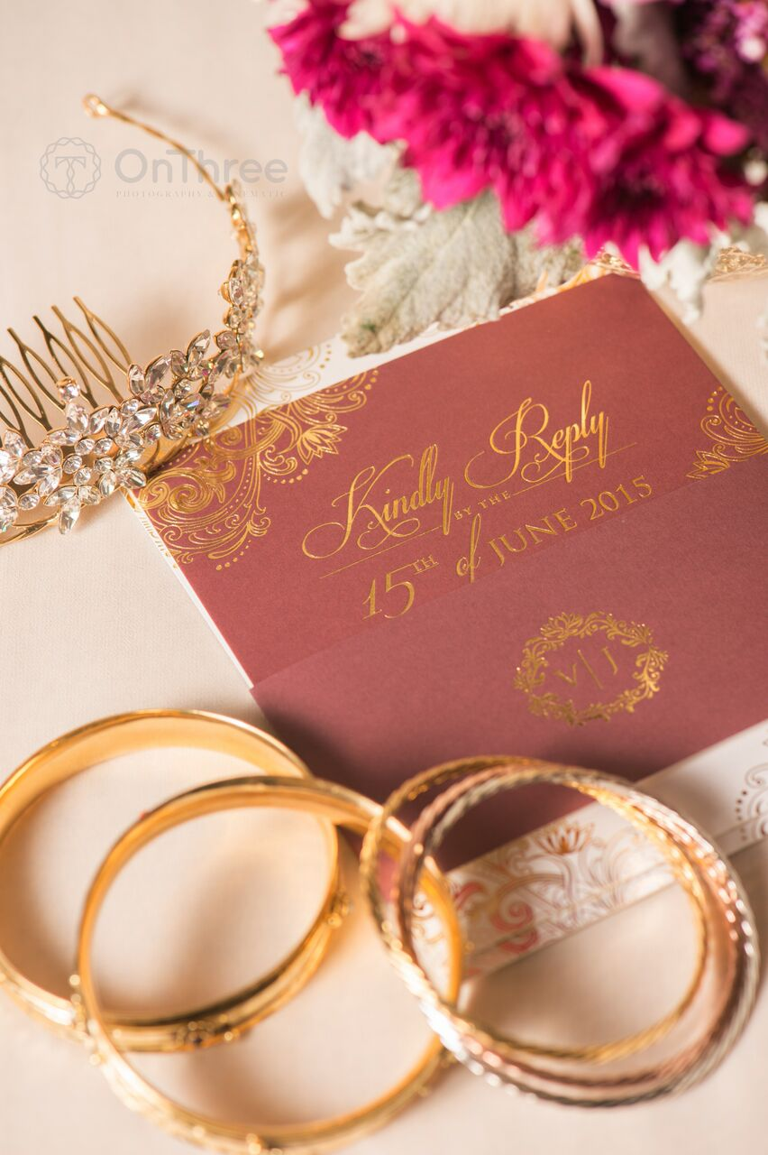 invitations Archives | Weddings From The Heart, Dayton, Ohio Wedding ...