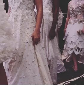 your wedding experience david tutera philadelphia 2016 - project wedding dress