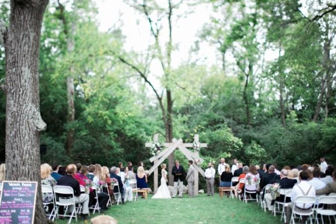 semi-formal wedding, informal wedding, formality of a wedding