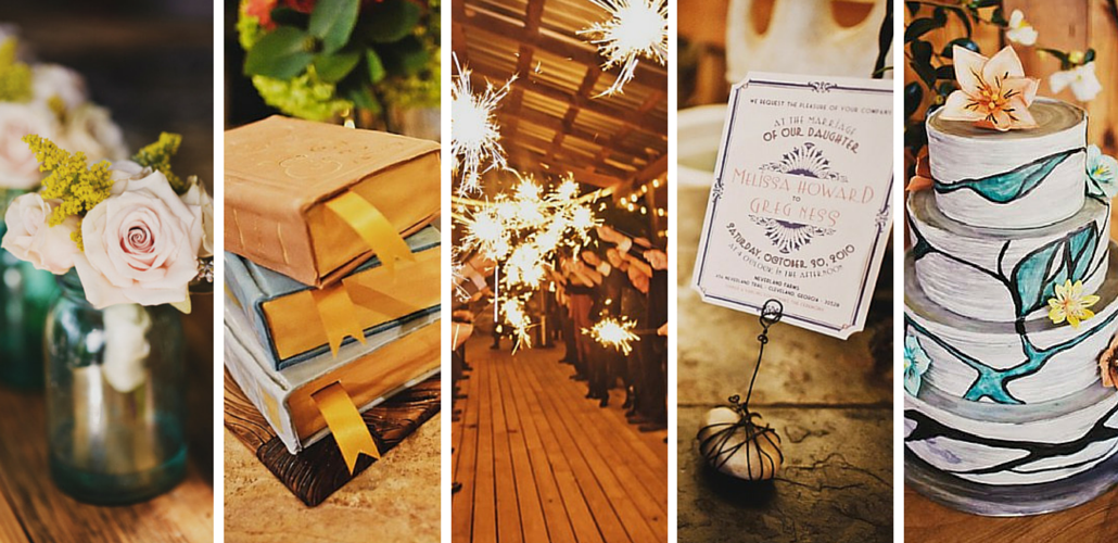 Costa-Rica-Wedding-Planner-Sol-Dance-Weddings-Rustic