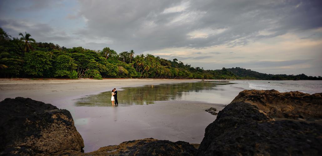 Costa-Rica-Wedding-Planner-Sol-Dance-Weddings