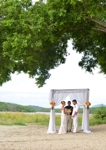 Elopements & Intimate Gatherings   Maxwell Weddings
