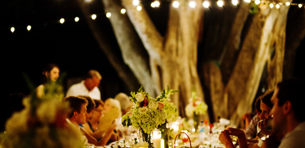 Pangas-Beach-Club-Wedding-Planner-Costa-Rica