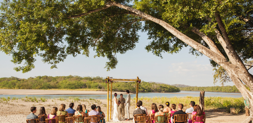 Wedding-Costa-Rica-Tamarindo-Sol-Dance-Weddings