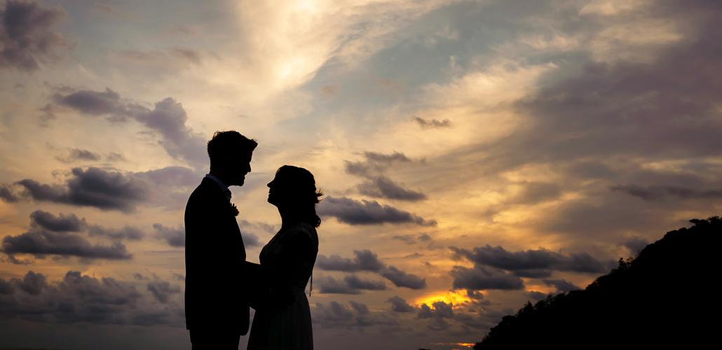 Wedding-Planner-Costa-Rica-Beach-Sunset-Sol-Dance-Weddings