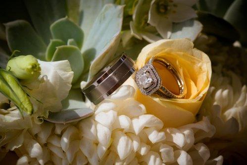 vintage wedding ring