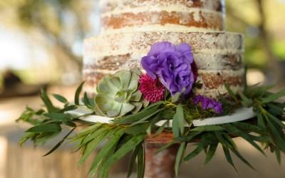 Jeni + Nick   Tamarindo Boho-Chic Wedding