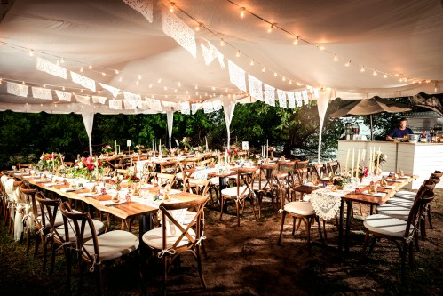 Maxwell-weddings-costa-rica-reception-beach
