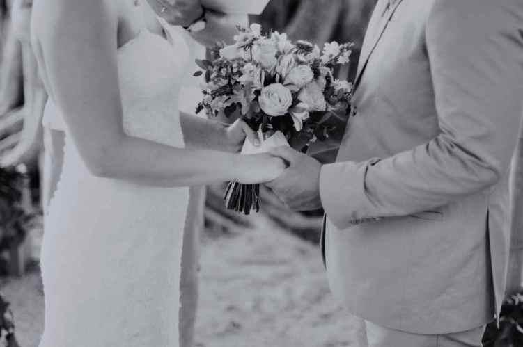 maxwell-wedding-costa-rica
