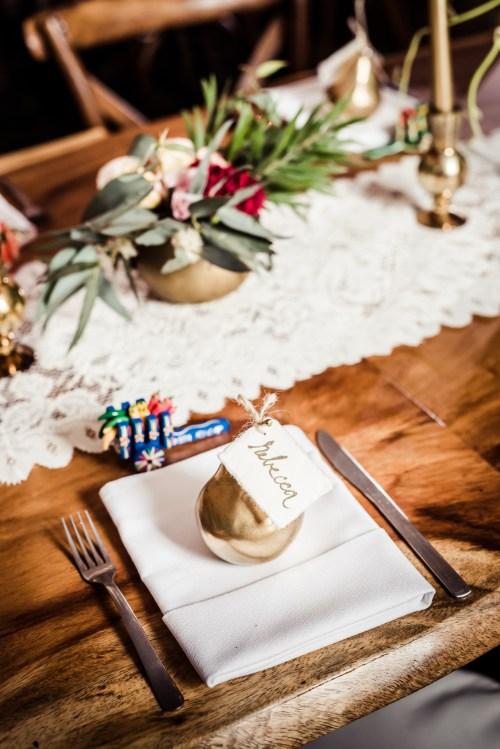 weddings-costa-rica-oxcart-wedding-favor
