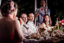 weddings-costa-rica-reception-speech