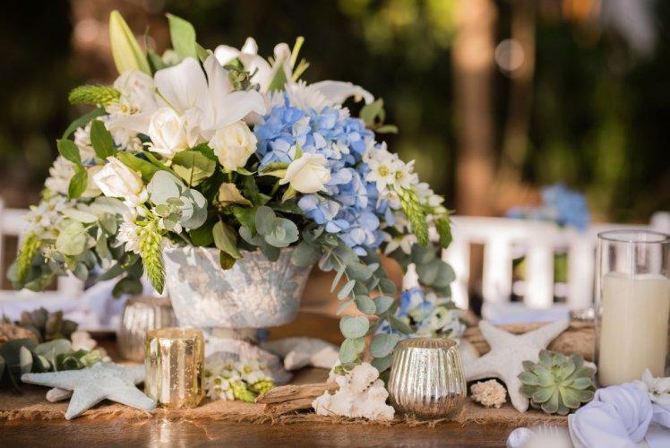 wedding-costa-rica-beach-decor