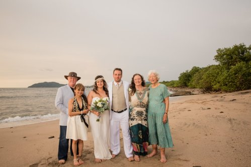 wedding-costa-rica-beach-sunset-bride-groom