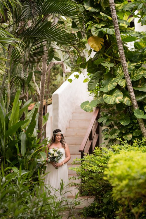 wedding-costa-rica-bridal-march