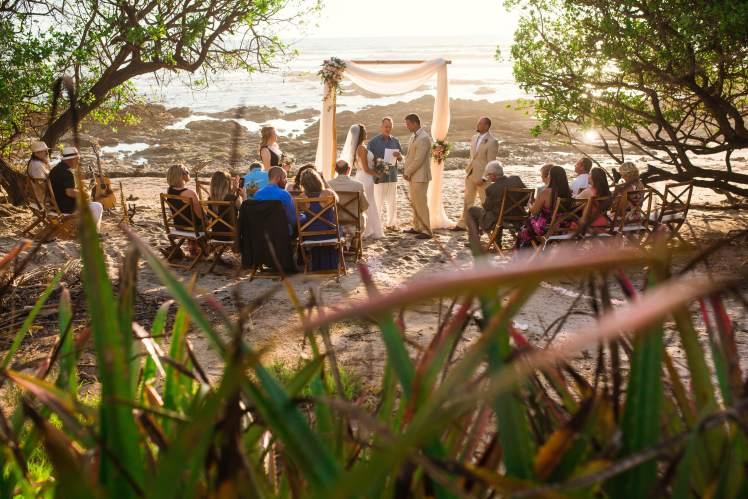 beach-costa-rica-ceremony