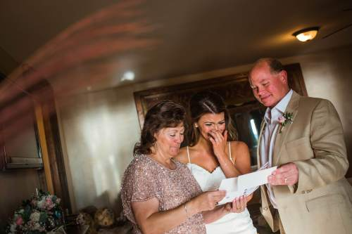 bridal-suite-costa-rica