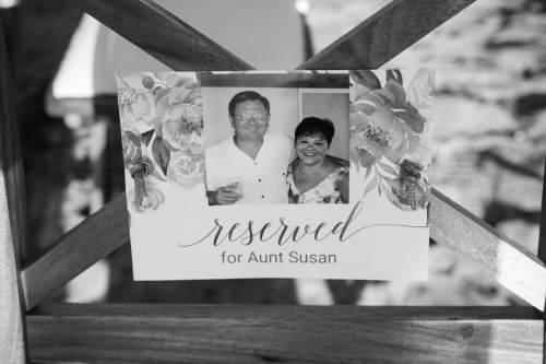 wedding-memorial