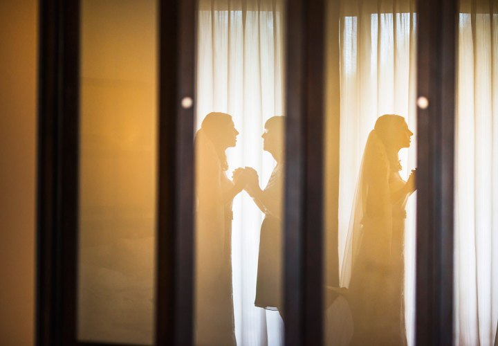 Kaitlin & Zak Costa Rica wedding_DSC9944_