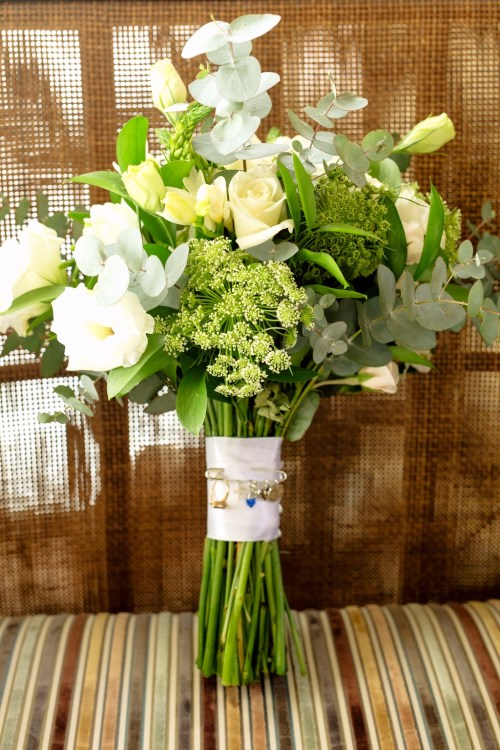 Tiff-bouquet