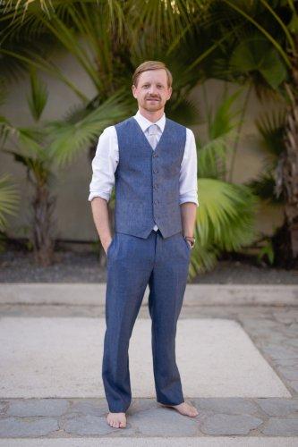 barefoot-groom-blue-suit