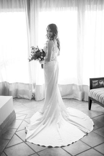 beach-bridal-gown