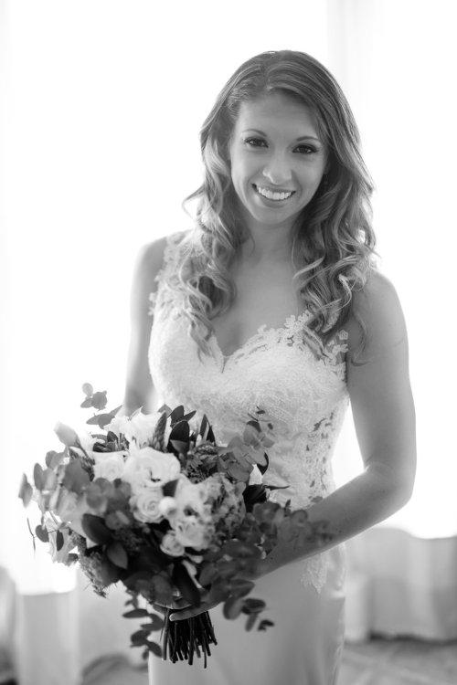 bridal-bouquet-ivory-eucalyptus