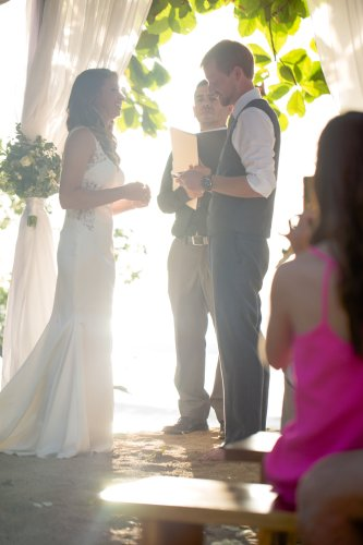 costa-rica-weddings-ceremony