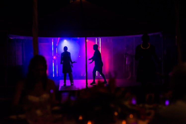 dancing-tropical-wedding-costa-rica