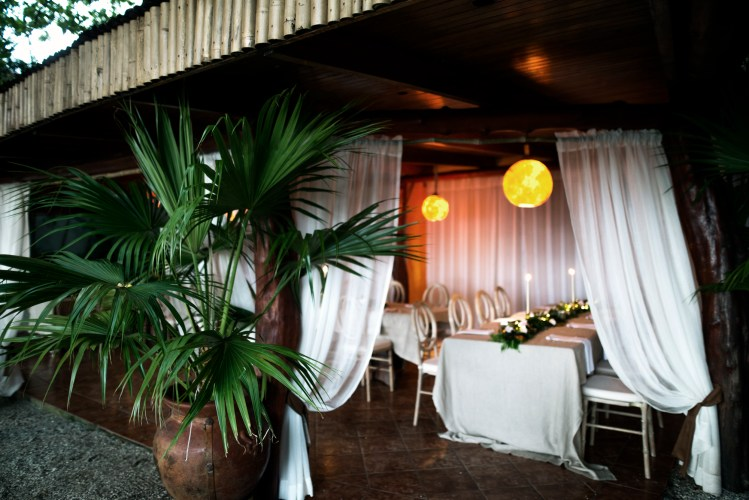 reception-locanda-costa-rica